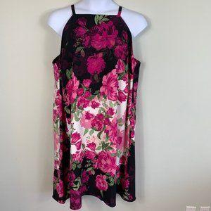 Alfani Dress - Size 20W